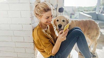 Using Borax Around Children and Pets