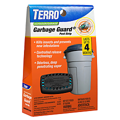 TERRO® Garbage Guard® Insect Killer - 3-Pack
