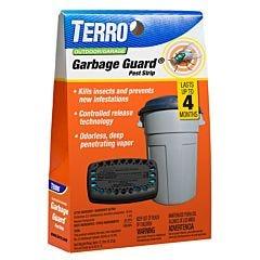 TERRO® Garbage Guard® Insect Killer