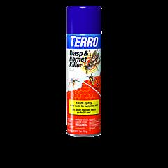 TERRO® Wasp & Hornet Killer - 6-Pack