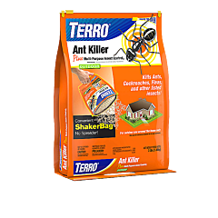 TERRO® Ant Killer Plus - 12-Pack