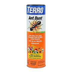 TERRO® Ant Dust - 6-Pack
