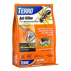 TERRO® Ant Killer Plus - 3-Pack