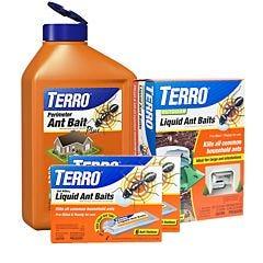 TERRO® Ant Kit