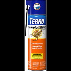 TERRO® Scorpion Killer Spray - 3-Pack