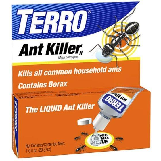TERRO® Liquid Ant Killer - 1-Pack